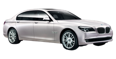 hire a bmw car in indore