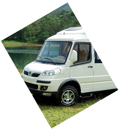 Hire Luxury Car Rental Taxi Services In Indore Rent A Car In Indore