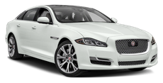 Luxury car rental in Indore