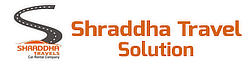 shraddha travel solution