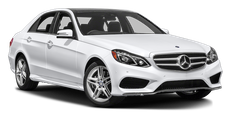 rent a mercedes car in indore