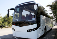 bus rental services in indore